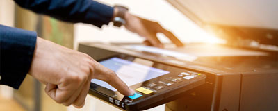 FlexPrint Managed Print Solutions