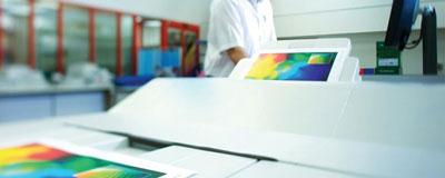 FlexPrint Production Print